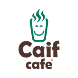 Caif Cafe
