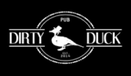 Dirty Duck