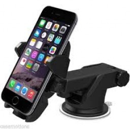 iOttie Easy One Touch 2 Car Mount Holder for iPhone